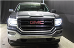 2018 Sierra 1500 Extended Cab 4x4, Pickup #18G1915 - photo 9