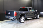 2018 Sierra 1500 Extended Cab 4x4, Pickup #18G1916 - photo 6