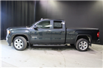 2018 Sierra 1500 Extended Cab 4x4, Pickup #18G1922 - photo 5