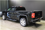 2018 Sierra 1500 Extended Cab 4x4, Pickup #18G1925 - photo 2