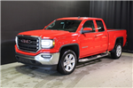 2018 Sierra 1500 Extended Cab 4x4,  Pickup #18G1949 - photo 1