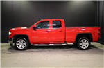 2018 Sierra 1500 Extended Cab 4x4,  Pickup #18G1949 - photo 3