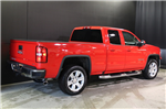 2018 Sierra 1500 Extended Cab 4x4,  Pickup #18G1949 - photo 6