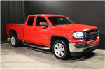 2018 Sierra 1500 Extended Cab 4x4,  Pickup #18G1949 - photo 8