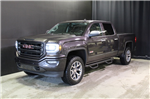 2018 Sierra 1500 Extended Cab 4x4, Pickup #18G1952 - photo 1