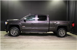 2018 Sierra 1500 Extended Cab 4x4, Pickup #18G1952 - photo 3