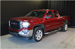 2018 Sierra 1500 Extended Cab 4x4, Pickup #18G1953 - photo 1
