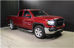 2018 Sierra 1500 Extended Cab 4x4, Pickup #18G1953 - photo 8
