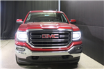 2018 Sierra 1500 Extended Cab 4x4, Pickup #18G1953 - photo 9