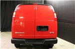 2018 Savana 2500, Cargo Van #18G1969 - photo 5