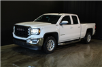 2018 Sierra 1500 Extended Cab 4x4, Pickup #18G2028 - photo 1