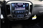 2018 Sierra 1500 Extended Cab 4x4, Pickup #18G2028 - photo 15