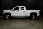 2018 Sierra 1500 Extended Cab 4x4, Pickup #18G2028 - photo 3