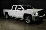 2018 Sierra 1500 Extended Cab 4x4, Pickup #18G2028 - photo 8