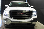 2018 Sierra 1500 Extended Cab 4x4, Pickup #18G2028 - photo 9