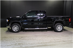 2018 Sierra 1500 Extended Cab 4x4, Pickup #18G2029 - photo 3
