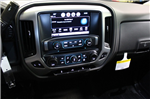 2018 Sierra 1500 Extended Cab 4x4,  Pickup #18G2030 - photo 23