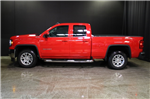 2018 Sierra 1500 Extended Cab 4x4,  Pickup #18G2030 - photo 3