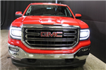 2018 Sierra 1500 Extended Cab 4x4,  Pickup #18G2030 - photo 9