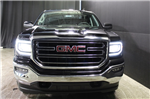 2018 Sierra 1500 Extended Cab 4x4, Pickup #18G2070 - photo 9