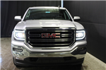 2018 Sierra 1500 Extended Cab 4x4, Pickup #18G2110 - photo 9