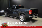 2018 Sierra 1500 Extended Cab 4x4,  Pickup #18G2134 - photo 1