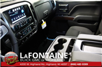 2018 Sierra 1500 Extended Cab 4x4,  Pickup #18G2134 - photo 17