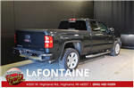 2018 Sierra 1500 Extended Cab 4x4, Pickup #18G2134 - photo 6