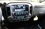 2018 Sierra 1500 Extended Cab 4x4, Pickup #18G2136 - photo 15
