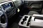2018 Sierra 1500 Extended Cab 4x4, Pickup #18G2136 - photo 17