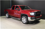 2018 Sierra 1500 Extended Cab 4x4, Pickup #18G2136 - photo 8