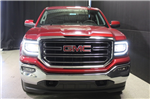 2018 Sierra 1500 Extended Cab 4x4, Pickup #18G2136 - photo 9