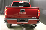 2018 Sierra 2500 Crew Cab 4x4, Pickup #18G2160 - photo 4