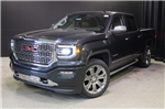 2018 Sierra 1500 Crew Cab 4x4,  Pickup #18G2623 - photo 1