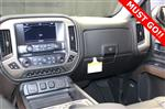 2018 Sierra 1500 Crew Cab 4x4,  Pickup #18G2663 - photo 11