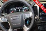 2018 Sierra 1500 Crew Cab 4x4,  Pickup #18G2663 - photo 12