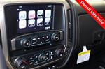2018 Sierra 1500 Crew Cab 4x4,  Pickup #18G2729 - photo 23