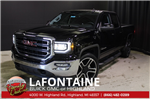 2018 Sierra 1500 Extended Cab 4x4,  Pickup #18G2733 - photo 1