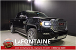2018 Sierra 1500 Crew Cab 4x4, Pickup #18G2764 - photo 3