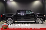 2018 Sierra 1500 Crew Cab 4x4, Pickup #18G2764 - photo 6