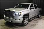2018 Sierra 1500 Crew Cab 4x4, Pickup #18G2765 - photo 1