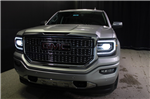2018 Sierra 1500 Crew Cab 4x4, Pickup #18G2765 - photo 3