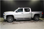 2018 Sierra 1500 Crew Cab 4x4, Pickup #18G2765 - photo 7