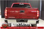 2018 Sierra 1500 Extended Cab 4x4, Pickup #18G2768 - photo 14