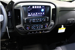 2018 Sierra 1500 Extended Cab 4x4, Pickup #18G2768 - photo 20