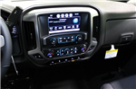 2018 Sierra 1500 Extended Cab 4x4, Pickup #18G2768 - photo 23
