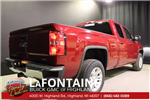 2018 Sierra 1500 Extended Cab 4x4, Pickup #18G2768 - photo 2