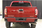 2018 Sierra 1500 Crew Cab 4x4,  Pickup #18G2801 - photo 26
