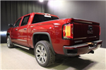 2018 Sierra 1500 Crew Cab 4x4,  Pickup #18G2801 - photo 30