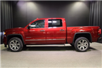 2018 Sierra 1500 Crew Cab 4x4,  Pickup #18G2801 - photo 32